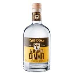 The Duke Feiner Münchner Kümmel Bio
