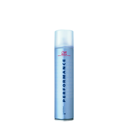 WELLA Performance Haarspray 500ml