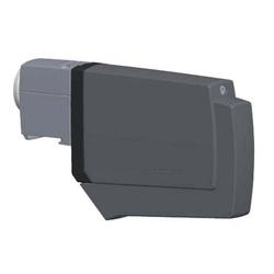 Kathrein UAS 585 LNB - Quad-LNB Multifeed tauglich Universal-Quad-LNB