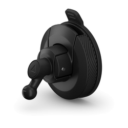 Saugnapfhalterung für Dash Cam 45, 55, 65W