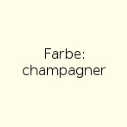 "Mank Airlaid Servietten ""Basics UNI"", 25 x 25 cm, 1/4 Falz, 60 g, Farbe: champagner, 1 Karton = 12 x 50 Stück = 600 Servietten"