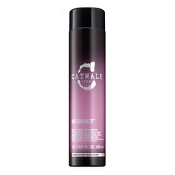 TIGI Headshot Shampoo 300 ml