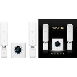 Ubiquiti AFi-HD 3er-Pack Mesh-Netzwerk 5.3 GBit/s 2.4GHz, 5GHz