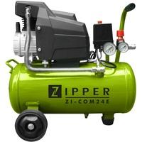 Zipper ZI-COM24E