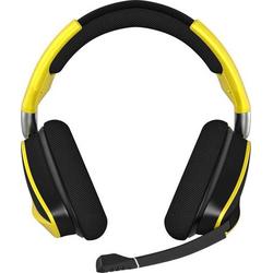 Headset Corsair Gaming VOID PRO RGB wireless SE