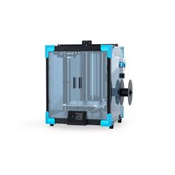 Kit de bricolage d'imprimante 3D de haute precision Ender-6 d'origine Pilote TMC2208 Vitesse