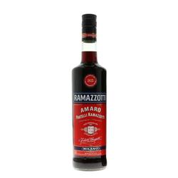 Amaro Ramazzotti 0,7L (30% Vol.)