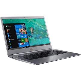 Acer Swift 5 SF514-53T-573Y (NX.H7KEG.001)