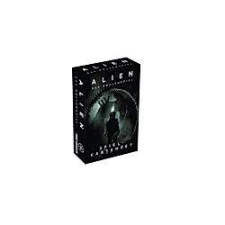ALIEN: Das Rollenspiel - Spielkartenset