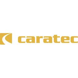 Twin-Umrüstsatz für Sat-Anlagen CASAT-500D und CASAT-600D