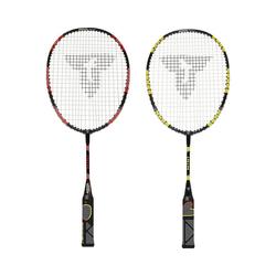 Talbot-Torro Badmintonschläger Badmintonschläger Eli Mini