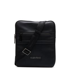 Valentino Valentino Sky Umhängetasche