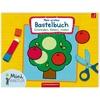Coppenrath F Mein erstes Bastelbuch als Buch von