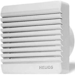 Helios HR 90 KEZ Kleinraumventilator 230V 95 m³/h