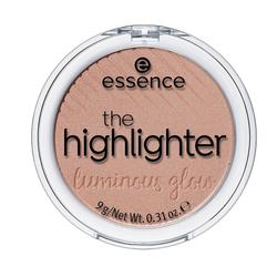 Essence Rouge / Highlighter Gesicht-Make-up 9g