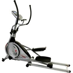 Christopeit Sport® Crosstrainer FXM 2