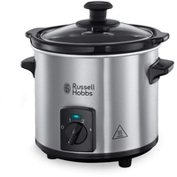 Russell Hobbs Compact Home Mini 25570-56