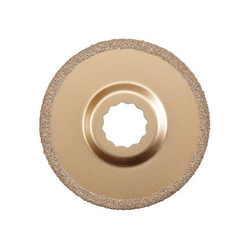 Fein 63502156010 Hartmetall Kreissägeblatt 2.2mm 80mm 1St.
