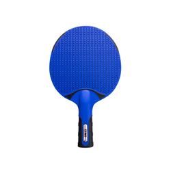 Gewo Tischtennisschläger GEWO Outdoor Schläger