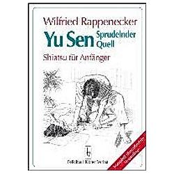 Yu Sen, Sprudelnder Quell