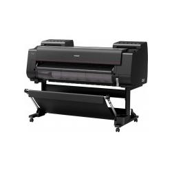 Canon PIXMA PRO-4100 Großformatdrucker (3869C003)