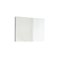 Mondo Spiegel 6006, 88 x 64 cm