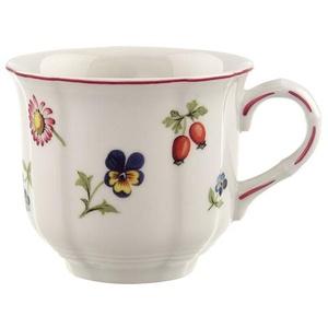 Kaffeeobertasse 0, 2ltr. PETITE FLEUR Villeroy & Boch