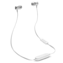 Focal - Spark Wireless In-Ear Silver