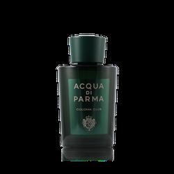 Acqua Di Parma Colonia Club Eau de Cologne 100 ml