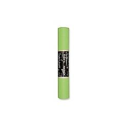 Tafelstoff grün 25 cm x 2 m