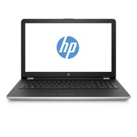 HP 15-bs062ng (2GS25EA)