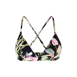Bikini Top Triangel Damen Größe: 36C/D