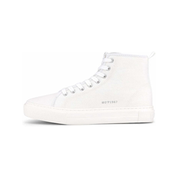 Sneakers Marc O'Polo offwhite