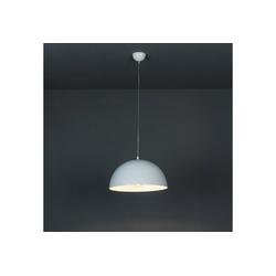 Licht-Erlebnisse Pendelleuchte BOBBY Moderne Pendellechte Esstisch Hängelampe Lampe