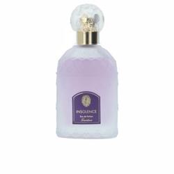 INSOLENCE eau de parfum spray 50 ml
