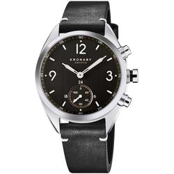KRONABY Apex, S3114/1 Smartwatch