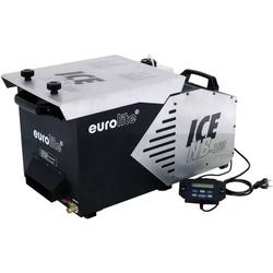 Eurolite NB-150 Nebelmaschine