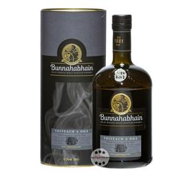 Bunnahabhain Toiteach A Dhà Whisky