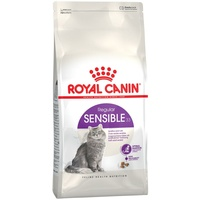 Royal Canin Sensible 33 4 kg