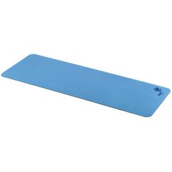 AIREX® Yogamatte ECO Pro Mat, Blau