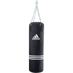 adidas Performance Boxsack Canvas Type 33 cm x 150 cm