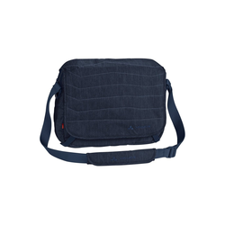 VAUDE Laptoptasche RecycledRecycled, PET blau