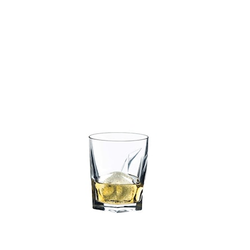 Riedel O Wine Whisky Louis 2er-Pack