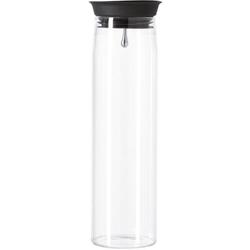 LEONARDO Wasserkaraffe Brioso, 1 Liter