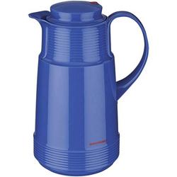 Rotpunkt Katrin 320, ink blue Thermokanne Blau 1000ml 320-06-02-0