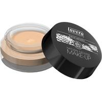 Lavera Natural Mousse Make -up - Ivory 02