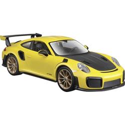 Maisto Porsche 911 GT2 RS 1:24 Modellauto