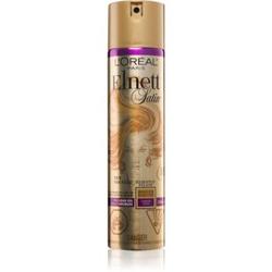 L'Oréal Paris Elnett Satin Haarspray mit Arganöl 250 ml
