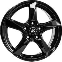 RC Design RC 30 7,0x16 5x108 ET37 MB63,4