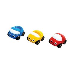 GOWI Spielzeug-Auto Speed Buggy - Set 3
